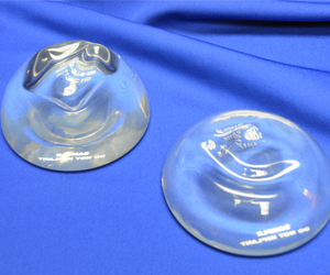 Silicone Breast Implants Birmingham AL