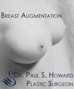 Breast Augmentation Birmingham